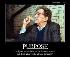 Kurt Vonnegut - Everything he writes is great. Social satire at its finest.