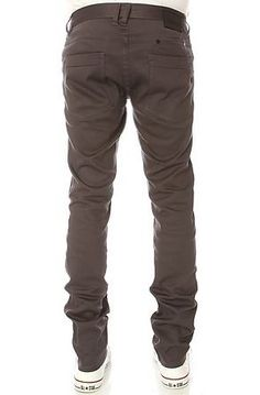 COMUNE Men's The Kelly Jeans Price: $86.00