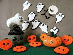 Image result for terbeli halloween tok papirbol gyerekeknek