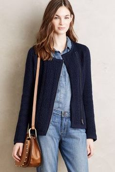 http://www.anthropologie.com/anthro/product/4113318695411.jsp?color=040&cm_mmc=userselection-_-product-_-share-_-4113318695411