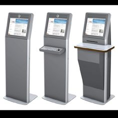 TouchScreen Solutions is able to assist you with full touch screen monitor and kiosk solutions including hardware, software, installation and support in the areas below, either directly or through our network of software partners.