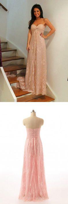 pink bridesmaid dresses,mermaid bridesmaid dresses,sweetheart bridesmaid dresses,cheap pink bridesmaid dresses,sweetheart prom dresses,pink prom dresses