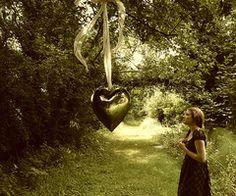 Tree Heart on Flickr - Photo Sharing!