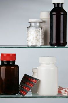 15 Items to Keep in Your Apartment Medicine Cabinet   ApartmentGuide.com