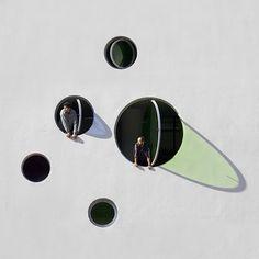 6180-design-muuuz-archidesignclub-magazine-architecture-decoration-interieur-art-maison-design-serjios-its-not-about-what-you-see-but-how-03.jpg (610×610)