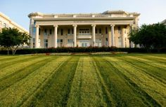 Belmont University in Nashville, TN is a great school for music majors.