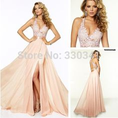 Cheap Prom Dresses, Buy Directly from China Suppliers:Terms of paymentTT:Western Union, Escrow , MoneyGram etc Decoration:Lace and sash Welcome To BRIDALK Wedding Dress Store