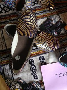 - - on Etsy Afro, Sunglasses Case, Toms, Loafers, African, Inspired, Stuff To Buy, Etsy, Inspiration