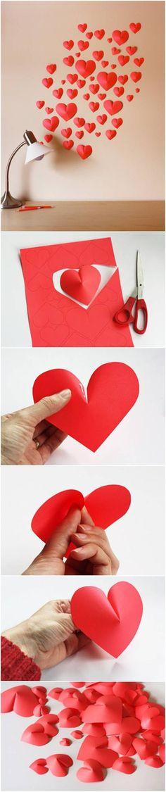 corazone spared