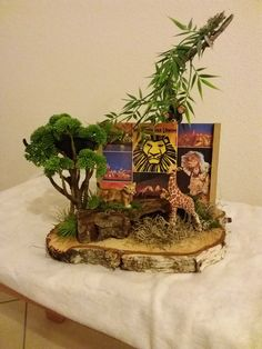 Pinterest diy geschenke