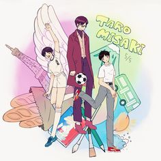 Starco, Dj, Fan Art, Wattpad, Anime, Molde, Pouch Bag, Cartoon Movies, Anime Music