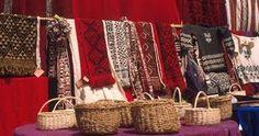 Resultado de imagen para artesania tradicional chilena