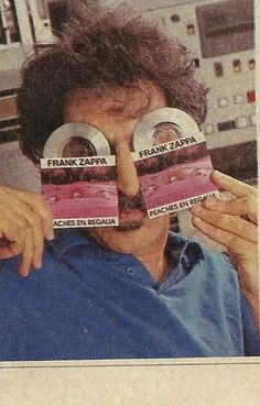 My Rock, Punk Rock, Rock And Roll, Jazz, Frank Zappa, Cute Friends, Music Love, Composers, Pictures