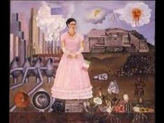 Frida Kahlo (7:01)