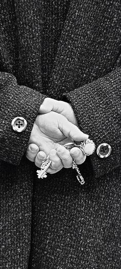 Elderly people hold keys to wisdom, janholmberg.weebly.com Keys, Wisdom, People, Life, Key, People Illustration, Folk