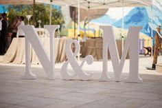 #APARTAHOTEL & #SPA #JACETANIA , montaje de #aperitivo para #boda en nuestra zona de terraza interior