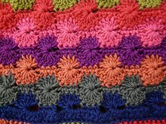Detail of the Fantascot Catherine's wheel strip