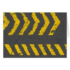 Shop Grunge distressed yellow road marking postcard created by UDDesign. Personalize it with photos & text or purchase as is! Road Markings, Artsy Background, Line Photography, Brick Texture, Custom Greeting Cards, Artwork Design, Postcard Size, Paper Texture, Screen Printing