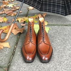 Gaziano & Girling (@gazianogirling) • Instagram photos and videos Mens Designer Boots, Men's Shoes, Dress Shoes, High End Shoes, Gentleman Shoes, Shoe Game, Dapper, Oxford Shoes, Menswear