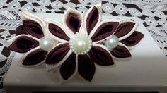kanzashi flowers kurdale tac