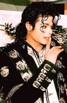 Michael Jackson Images, Michael Jackson Bad Era, Michael Love, Mike Jackson, Jackson Family, Michael Jackson Neverland, Picture Song, Mj Bad, King Of Music
