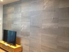 Tile Floor, Flat Screen, Flooring, Blood Plasma, Tile Flooring, Flatscreen, Wood Flooring, Dish Display, Floor