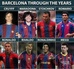 Who is the best Barcelona player? Messi Soccer, Ronaldo Football, Messi And Ronaldo, Soccer Drills, Football Soccer, Neymar Barcelona, Barcelona Players, Barcelona Football, Football Players Photos
