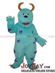 Mascot Costumes, Ox, Delicate, Creative, Fictional Characters, Fantasy Characters, Taurus
