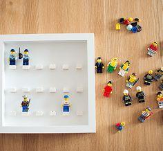 Imię dla dziecka - 200 ładnych imion dla chłopców i dziewczynek - Wronek Yarn Crafts, Diy For Kids, Floating Shelves, Rv, Clever, Decor, Ideas, Pictures, Handicraft