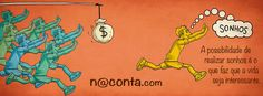 Bart Simpson, Fictional Characters, Facebook, Female Empowerment, Motivational, Dreams, Thoughts, Far Away, Make Money