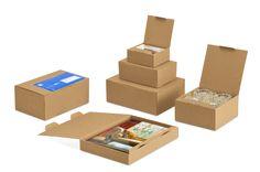 QUICK-BOX® LIGHT Shops, Box, Boxes, Tents, Retail Stores
