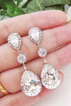 @Diane Haan Lohmeyer Haan Lohmeyer Bowman  what do you think about these? think they will match my necklace?