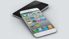 Entwicklung mobiler Anwendungen fr iPhone 4 - iphone Application Development