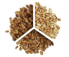 3 Ways to Toast Pine Nuts - FineCooking