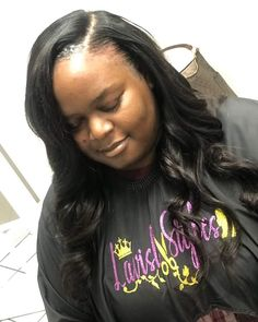 Like what you see follow me!@hair gallery USA 8 corp wwwusa8corp.com Cheap Hair Extensions, Hair Bundle Deals, Brazilian Hair Bundles, Trending Haircuts, What You See, Hair Cuts, Hair Color, T Shirts For Women, Usa