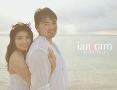 ian and ram prenup  photo by yan-yan gervero