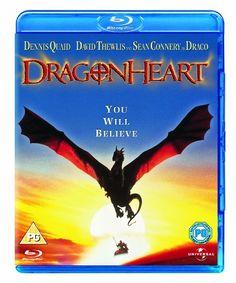 Dragonheart [Blu-ray] [Region Free] Universal Pictures UK http://www.amazon.co.uk/dp/B007IGGQJS/ref=cm_sw_r_pi_dp_BlJ9tb0JHR25M