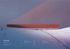 Architecture of Place | KooZA/rch