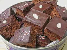 Muffins, Desserts, Cooking, Sweet, Recipes, Low Carb, Food, Chef Recipes, Sheet Cakes