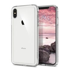 Apple iPhone XS Max, 64GB, Gold - Fully Unlocked (Renewed Premium) Visit the Amazon Renewed Store 4.5 out of 5 stars    36 ratings   5 answered questions List Price:$589.00 Details Price:$498.00 You Save:$91.00 (15%) Size: 64GB   BrandApple ColorGold Operating SystemIOS 12 Form FactorSmart Phone Memory Storage Capacity64 GB Inductive Charging, Flash Memory Card, Light Emitting Diode, Iphone Repair, Display Technologies, Multi Touch, Electronic Devices, Hyderabad