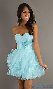 bat mitzvah dresses - Google Search
