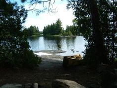 Places to go in Minnesota before you die: Boundary Waters Canoe Area Wilderness - Ely, Minnesota
