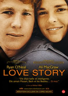 Movies 1970 | Love Story Movie Posters From Movie Poster Shop