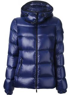 Designer Coats for Women 2014 | Bubble Coats | Pinterest ...