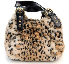 What should I consider before I buy a purse? There are several things that you should consider before you buy a purse, whether it is a high-end handbag or an inexpensive alternative. First, make sure that the bag will fit your style, needs, and body shape. When purchasing a smaller purse, such as an evening clutch, check that the item is at least large enough to fit all of your essentials.