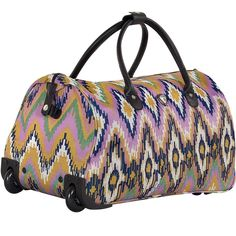 South African Cheap Online Shopping - A multi-vendor leading online shopping with 10 departments and hundreds of products with fast low cost nationwide delivery! Cheap Online Shopping, Ikat, Soho, South Africa, Events, Pink, Leather, Bags, Travel