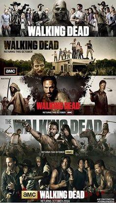Сериал бойтесь ходячих мертвецов все сезоны смотреть онлайн в хорошем hd 720 качестве