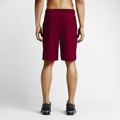 8ef0271cced Nike 10. rozankhalid · mens training pants