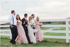 Amie and Alex's October 28th Wedding | Eighteen Ninety Kansas City Wedding Venue