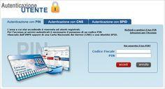 Dichiarazione precompilata Info e assistenza - Come utente Inps